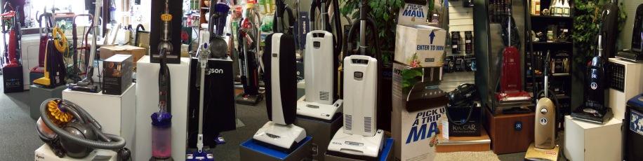 vacuumcleanerwarehousebanner 001