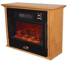sunheat fireplace