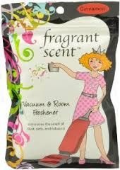 scent pack