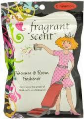scent pack