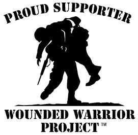 WoundedWarriorProjectsupporter